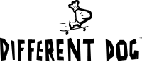 Bone Broth (180g)